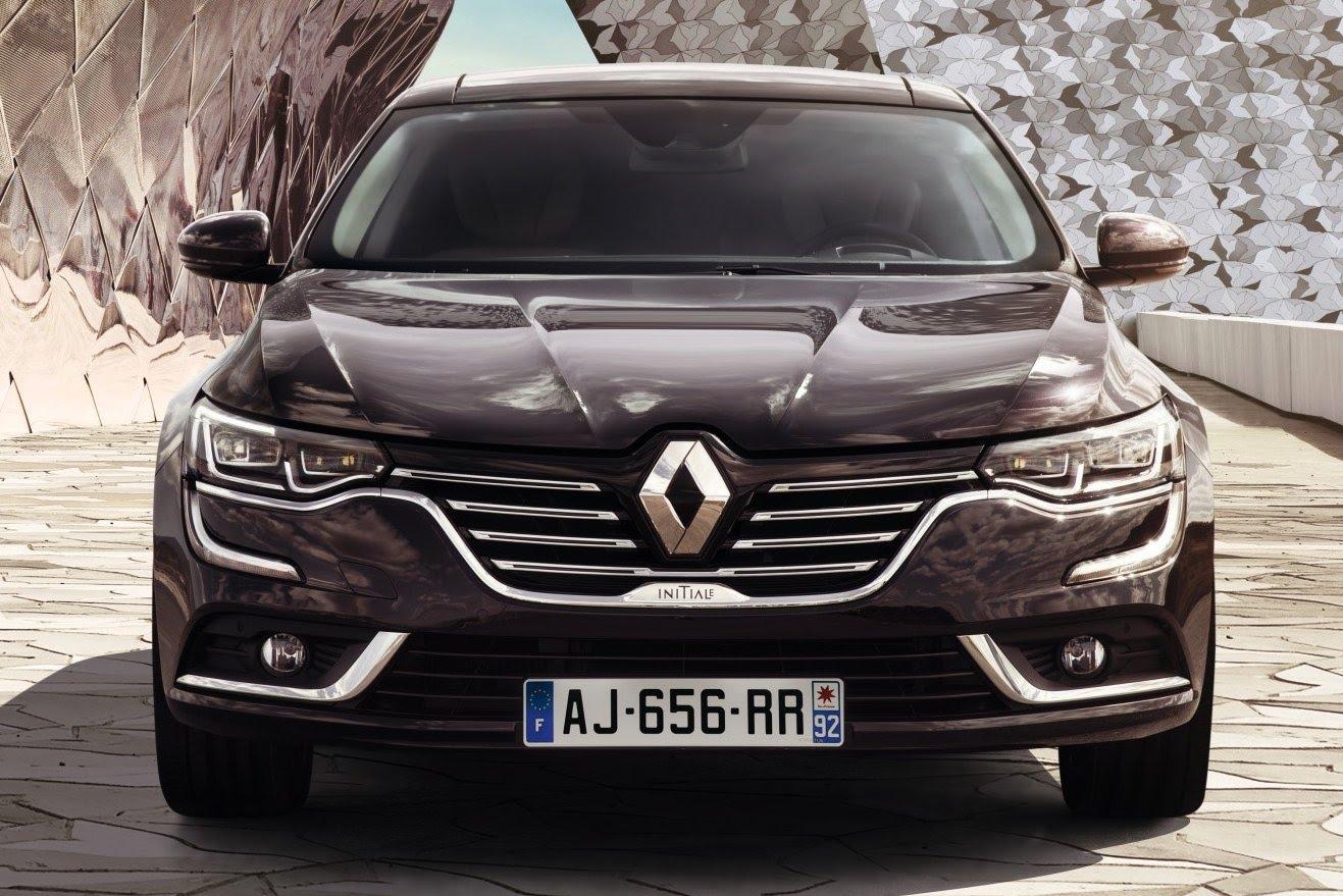 2016-Renault-Talisman-2