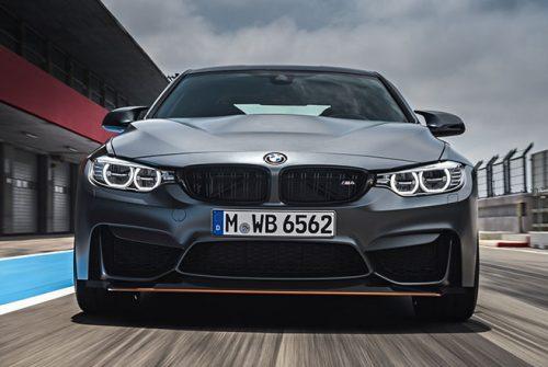 2016-BMW-M4-GTS-Hot-Lap---2016-Best-Driver-s-Car-Contender